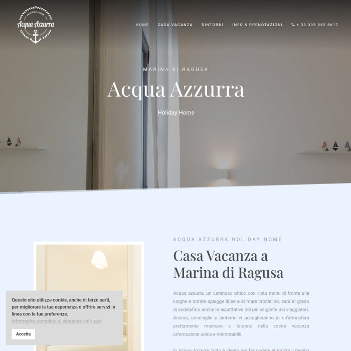www.acquaazzurrahh.com