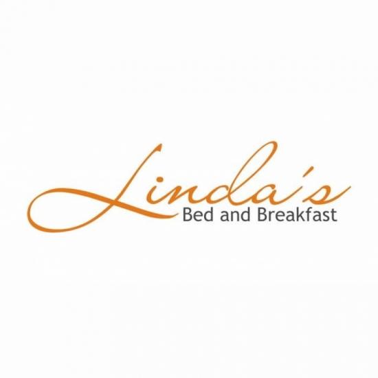 Logo linda's