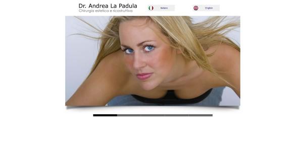 Andrea La Padula